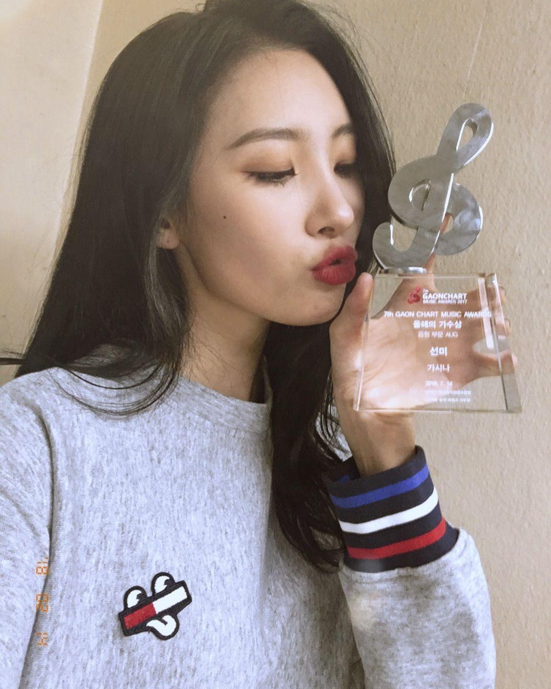 온라인카지노 https://pok78.com   Coreia do sul, K idols, Cores