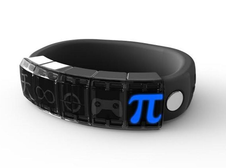 Mighty Cast hopes to stir up mobile apps and games for its wearable NEX Band