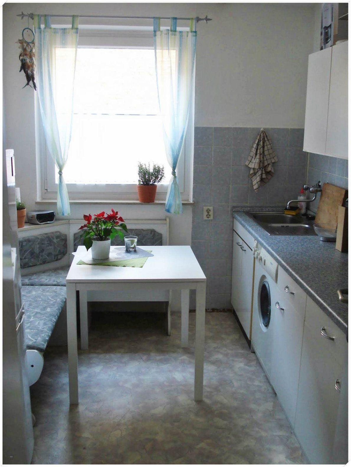 Kleine Küche Mit Essplatz  Wohnzimmer mit offener küche, U küchen