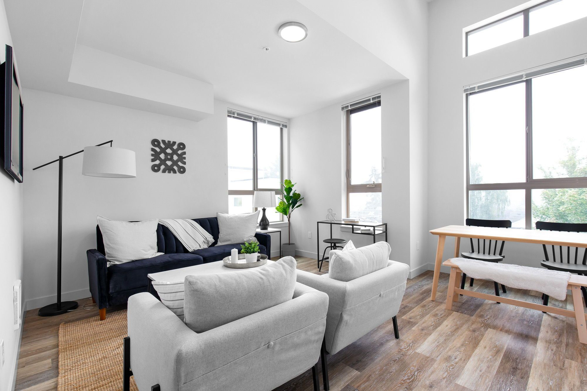 Studio Apartments Available In Greenwood Bode Greenview By Common In 2020 One Bedroom Apartment Studio Apartment One Bedroom