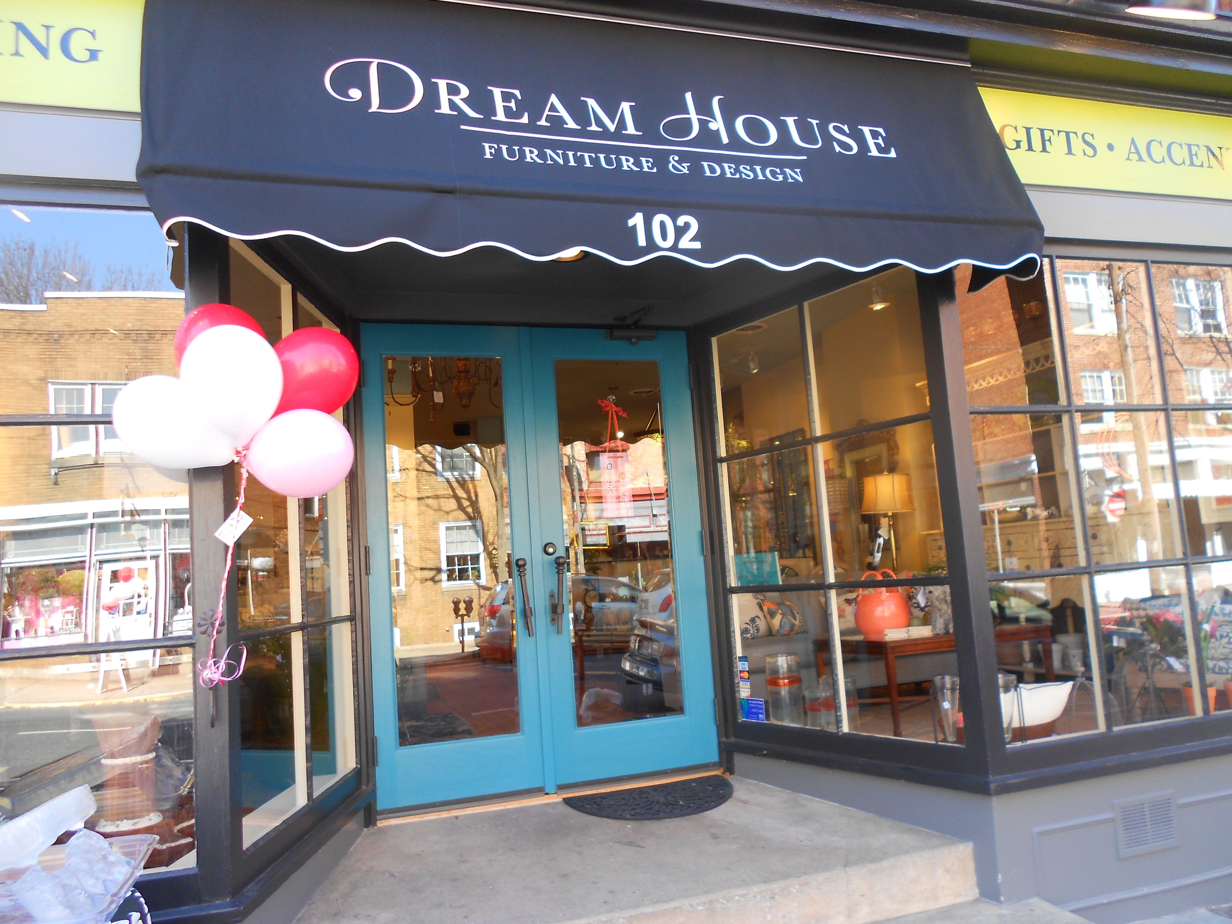 home decor stores frederick md dreamhouse home decor in frederick md shop around 12479