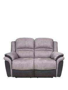 Fabric Sofas Sofas Home Garden Www Littlewoodsireland Ie Fabric Sofa Sofa Home Sofa