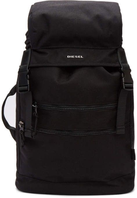 Factory Price Diesel F-Urbhanity II Backpack Explore Many Colors Where To Buy Low Price Ht6wWANc8e