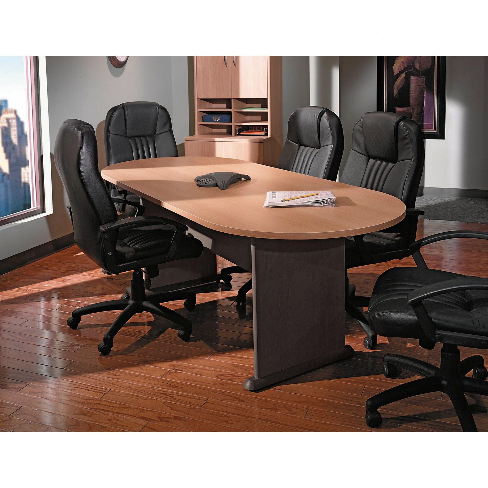 round office desks. 99+ Small Round Table For Office - Home Furniture Desk Check More At Http Desks U
