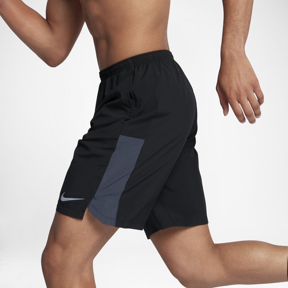 f7b0bd006778b Nike Challenger Men's 9