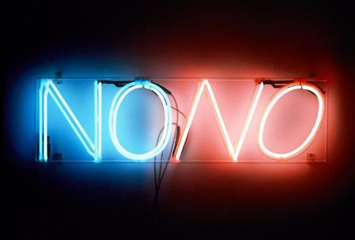 """""""no no"""" #lighting words...to say #no to stress...because it's #sunday"""