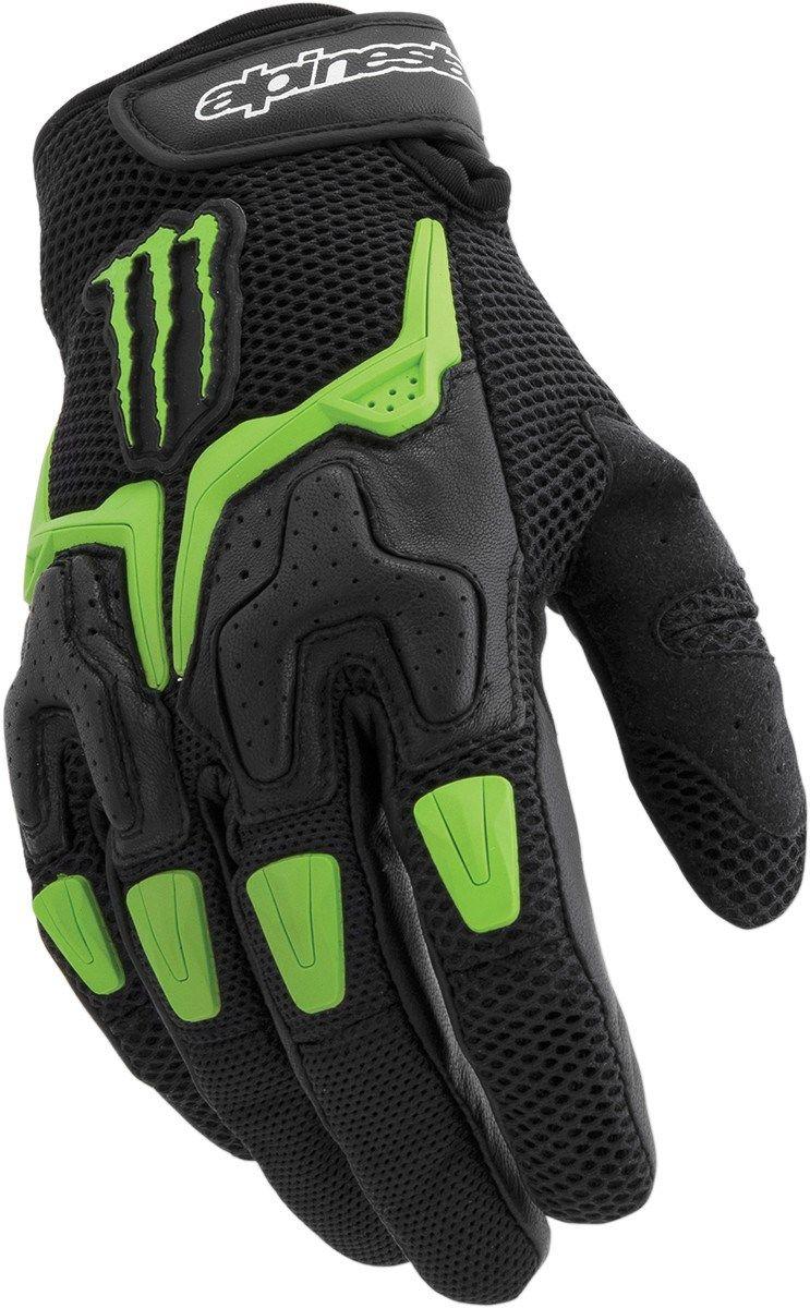 Motorcycle gloves ottawa - Explore Street Motorcycles Motorcycle Gloves And More