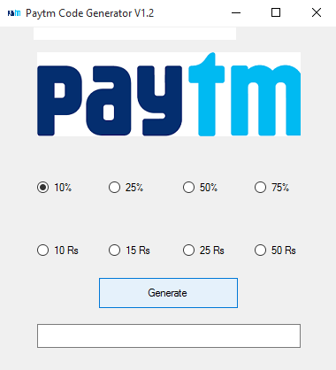 How To Get Money In Paytm