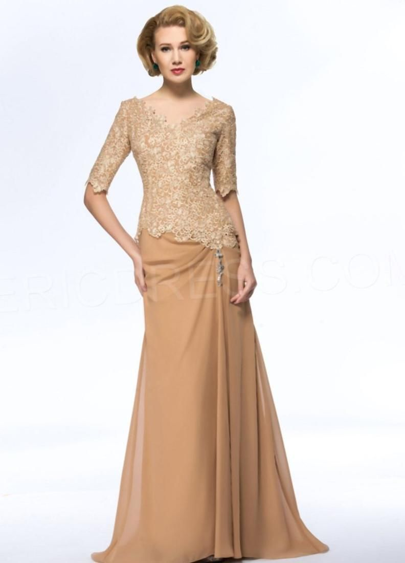 Pin by rahayu12 on wedding dream for you | Prom dresses, Sears prom ...