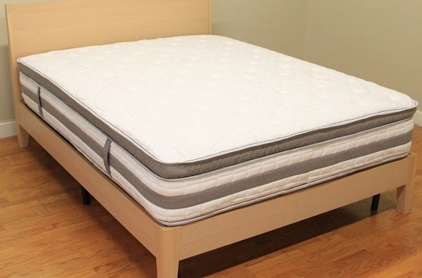 inspirations reviews hybrid photo hampton imagination amazon passions aruba medium astounding of large memory gel foam quality mattress size and rhodes appealing