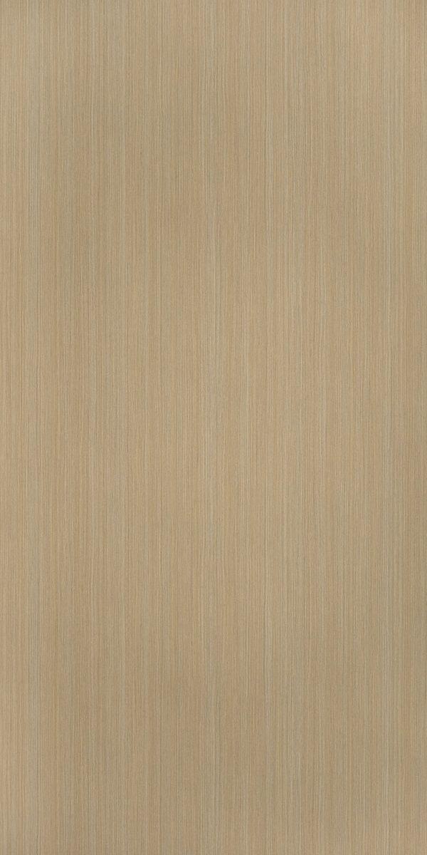 6412 Oak Riftwood 浅栗原木 直 Grey Wallpaper Mercer41 Wood