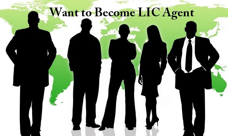 How to earn 100000 rupees per month by an lic