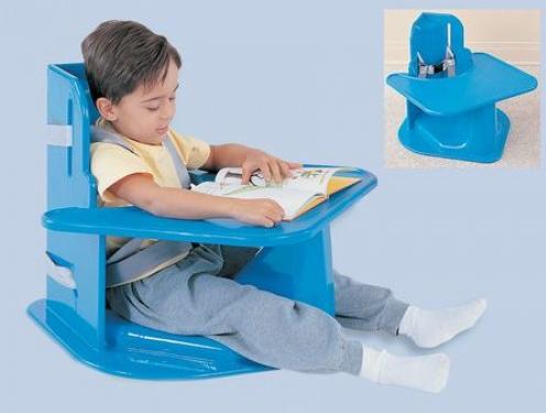 Tumble Forms 2 Childs Universal Corner Chair Corner