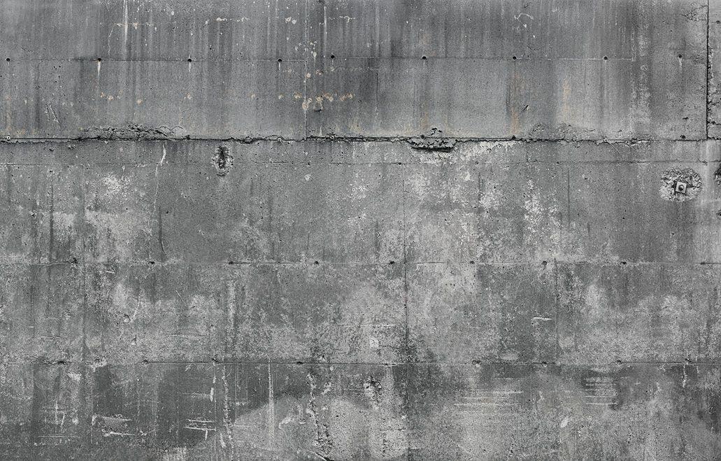 Concrete Wallpaper By Tom Haga Concrete Wallpaper Concrete Wall Texture Concrete Wall