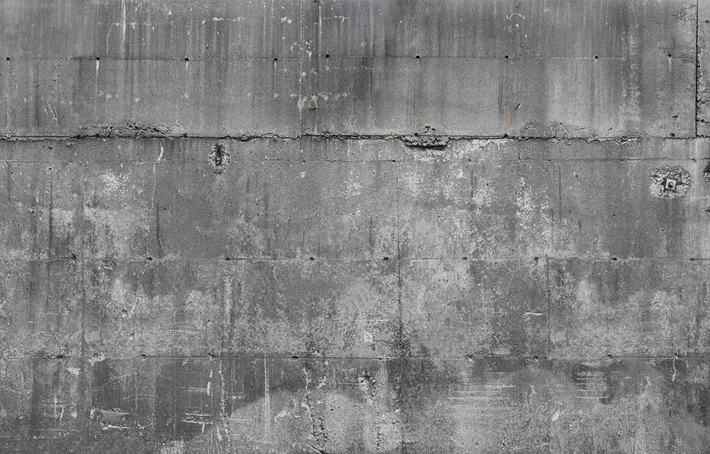 Concrete Wall Wallpaper concretewall™ - tom haga is just that wallpaper that looks like