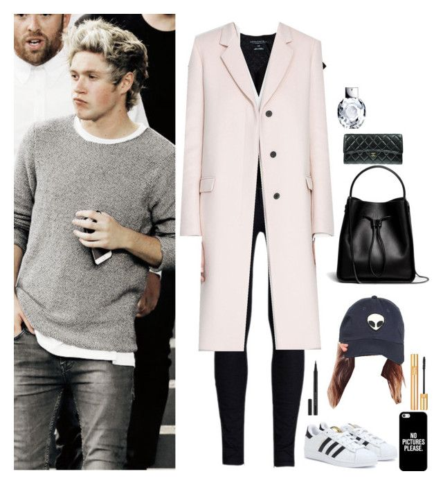 """""""B-football match with your bf Niall"""" by onedirectionnhllz ❤ liked on Polyvore"""