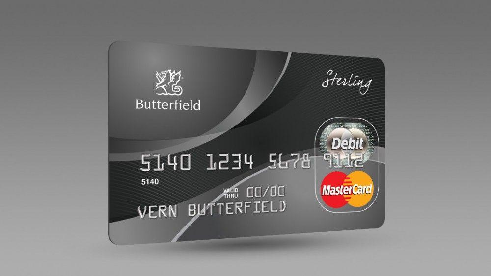 credit card designs - Google Search | Card Designs | Pinterest ...