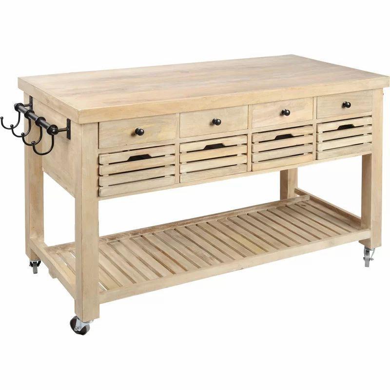 Kitchen Cart Design Ideas Bar Carts For Home Hello Lovely Kitchen Island On Wheels Kitchen Island On Casters Kitchen Cart