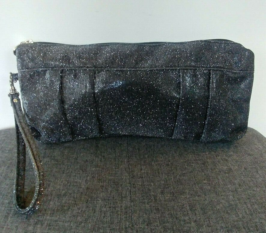 Elite Wristlet Clutch Purse Evening Bag
