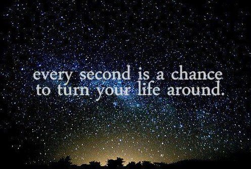 Quotes About Turing Your Life Around Httptodaysquotesp Mesmerizing Todays Quotes About Life
