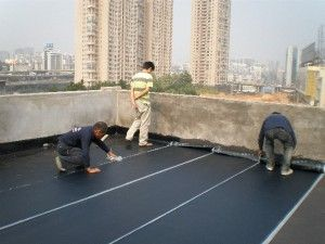 Best Having Quality Modified Bitumen Membrane Service By Fields 640 x 480