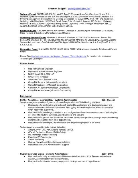 Resume Example Log In Downloadable Resume Template Resume Template Resume