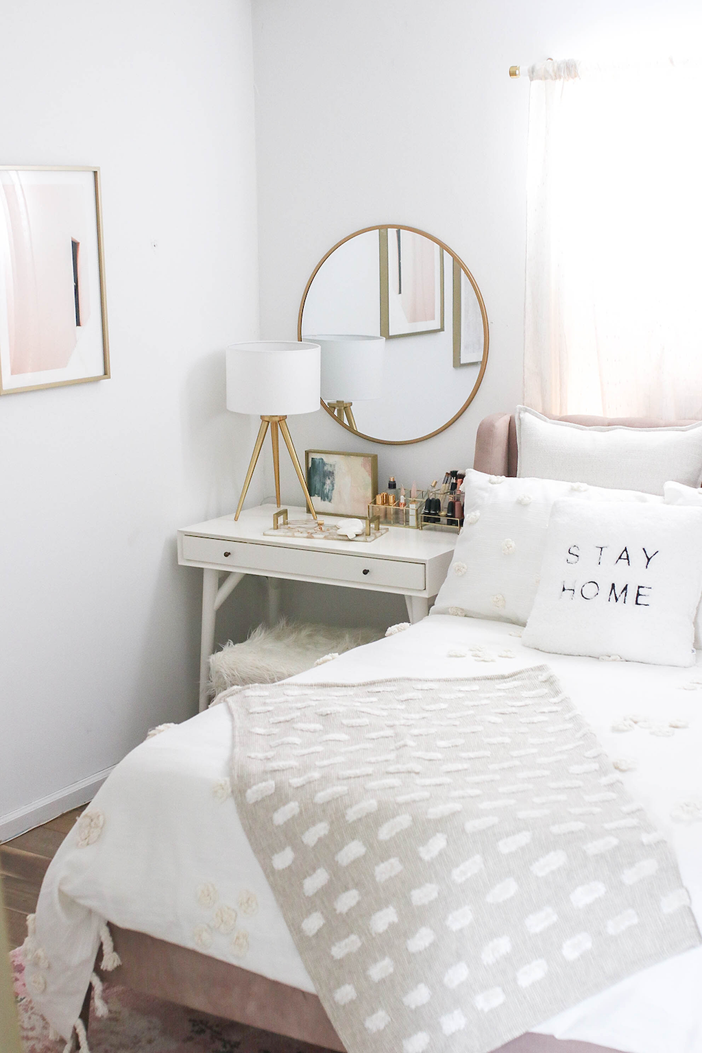 Top Master Bedroom Designs Inspiration images