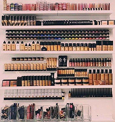 Photo of Ansprechende DIY (und ein paar andere) Make Up Organizer – Ideen OK