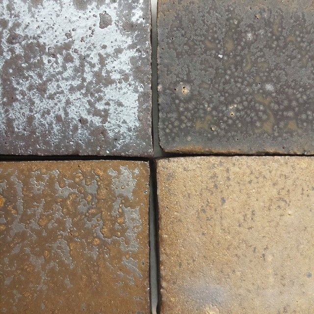 It S All About The Metallics In Anchor Glaze Lab This Week Metallic Pewter