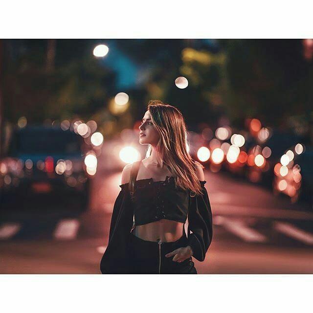 ❤ . . . . . . . . #lights #photography #light #night #love #art #photooftheday #music #lighting #instagood #picoftheday #photo #city #interiordesign #ig