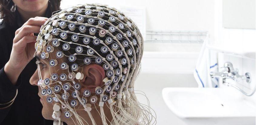 داوعي تخطيط الدماغ Hair Styles Beauty Hair