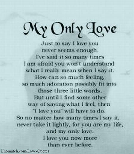 Love Quotes Beautiful Lover Quotes Couple Quotes Family Quotes
