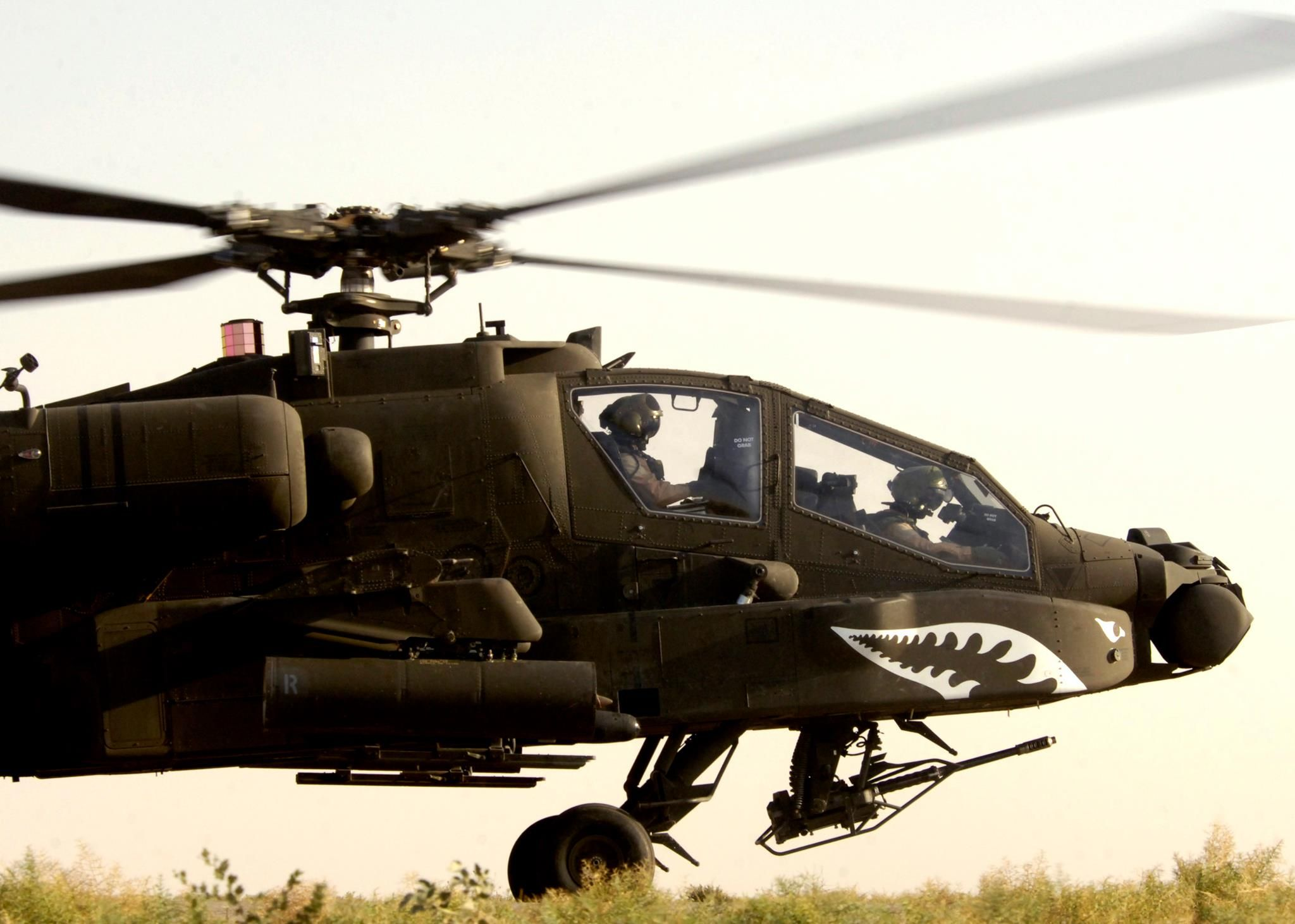 cost of an apache helicopter with 411305378448396527 on Mi 28 furthermore 314 also Ah 64 furthermore The Us Army Testing Devastating New Weapon Super Bazooka 18311 in addition Canadas F 35 Decision Rafale Typhoon Super Hor  Gripen2012 12.