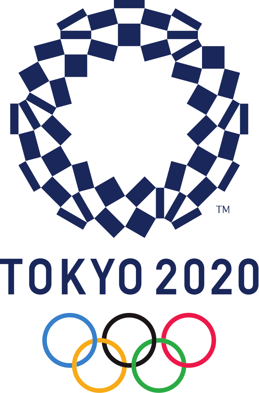 japan olympic logo Google Search in 2020 2020 summer