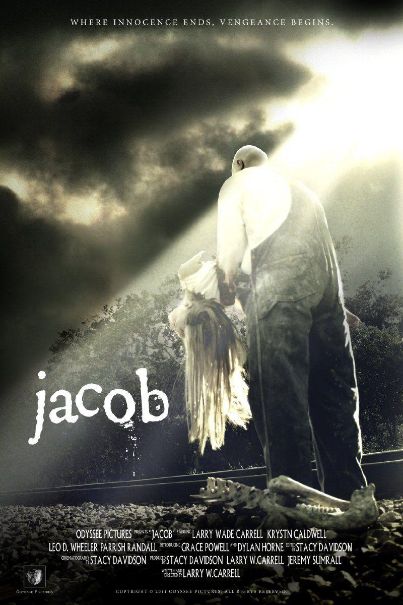 Jacob 2011 Alternatieve Titel Sister Melhores Filmes E Filmes
