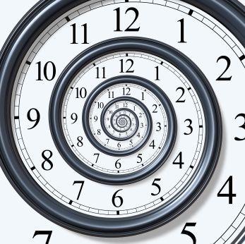 Interesting Clocks From Around The World
