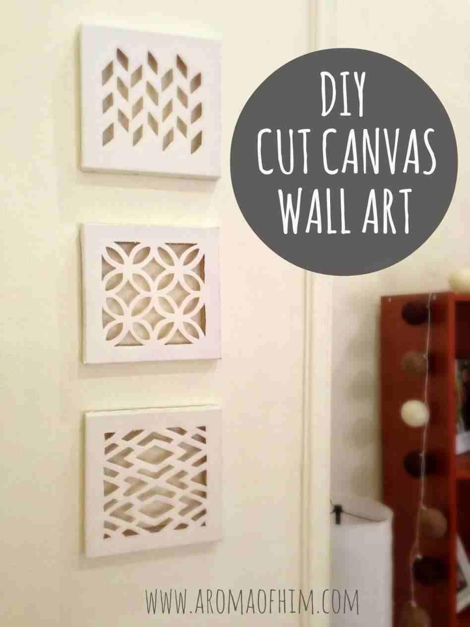 Bedroom Wall Decor Ideas Diy diy