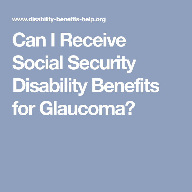 Pin On Glaucoma