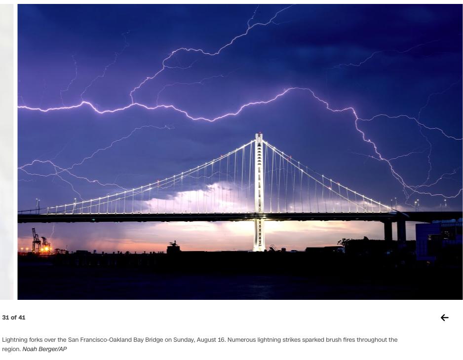 Pin By Design Nashville On Amazing Places Bay Bridge Life Stories Landmarks