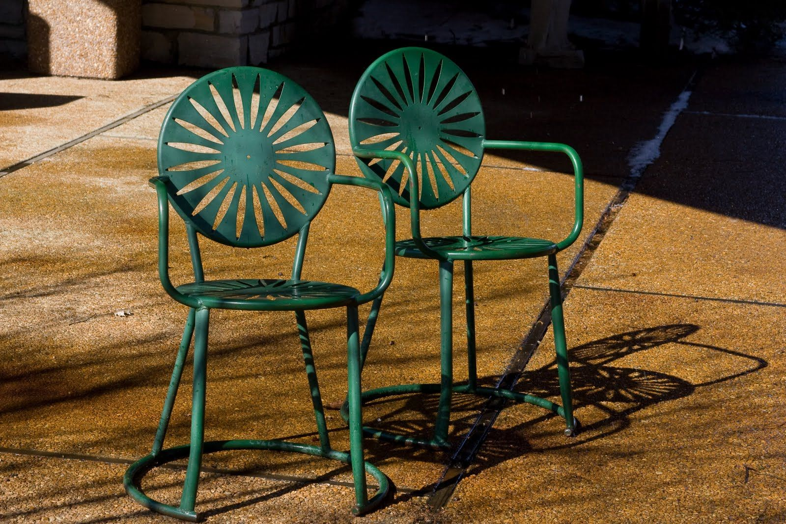 pin by annora on home interior terrace outdoor garden furniture rh pinterest com