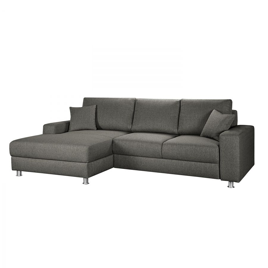 boxspring ecksofa m mbris ikea u co pinterest sofa wohnzimmer und ecksofa. Black Bedroom Furniture Sets. Home Design Ideas