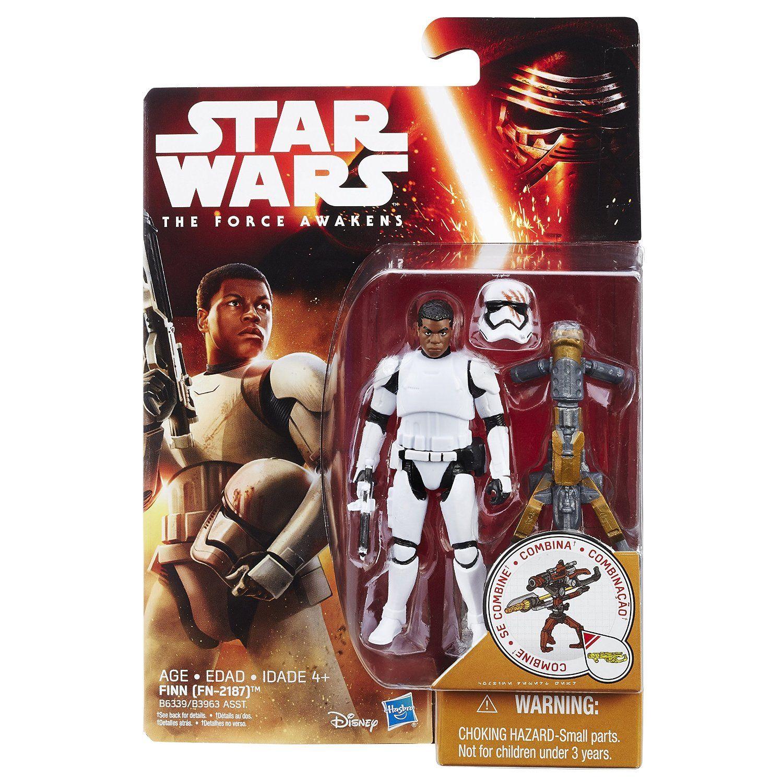 figurine star wars 3