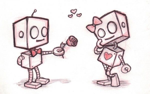 Cute Love Drawings Pencil Art With Images Easy Love Drawings