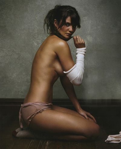 Naked dominican girls ebony