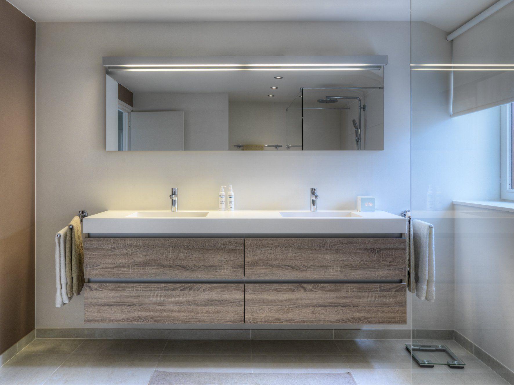 Afbeeldingsresultaat Voor Badkamer Wastafel Lade Industrieel