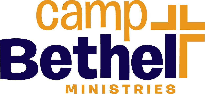 Camp Bethel Ministries