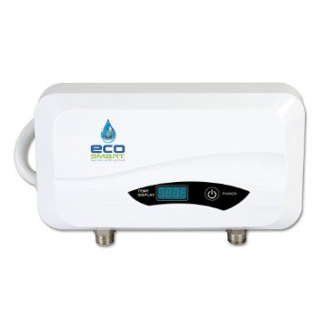 Best Point Of Use Water Heaters Reviews Water Heating