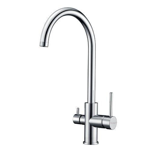 Coggins Water Filter Tap Belfry Bathroom Kitchen Mixer Taps Bathroom Faucets Belfry Bathroom