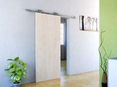 Merveilleux Image Result For Interior Barn Doors Modern