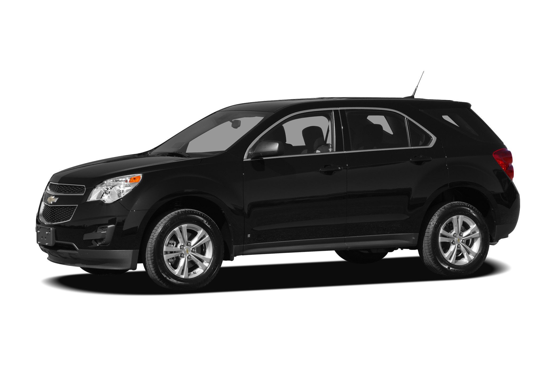 New Chevy Equinox 2018 Check more at http//www